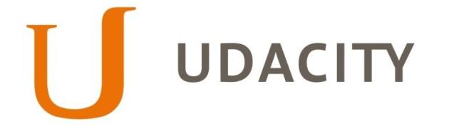 logo-udacity-1600-900px_article_landscape_gt_1200_grid